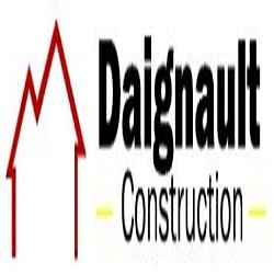 Daignault Construction - Westport, MA - Roofing Contractors