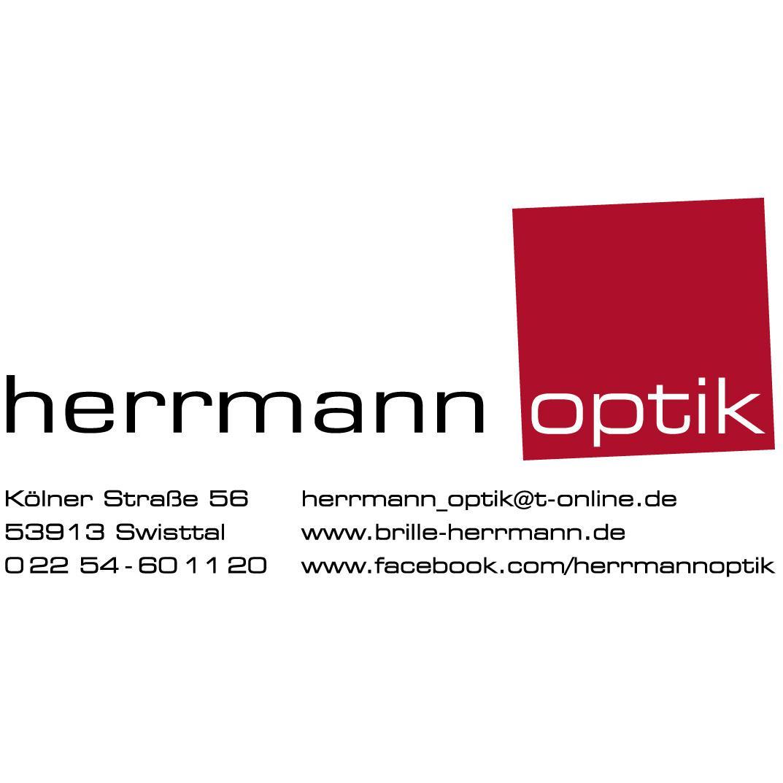Bild zu Herrmann Optik in Swisttal