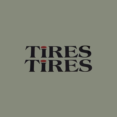 Tires Tires - Manasquan, NJ - Tires & Wheel Alignment