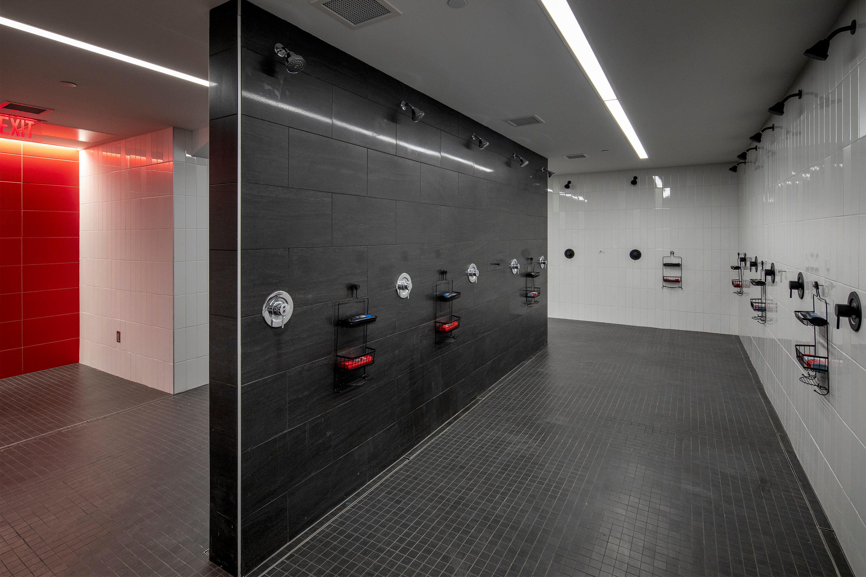 DCO Commercial Floors