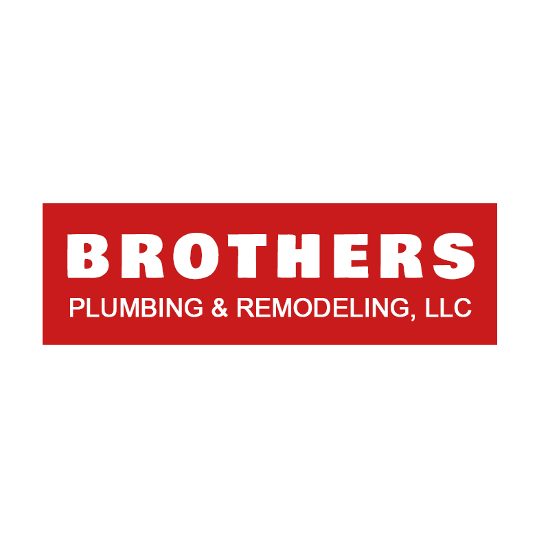 Brothers Plumbing & Remodeling, LLC - Silver Spring, MD 20906 - (240)479-8497 | ShowMeLocal.com