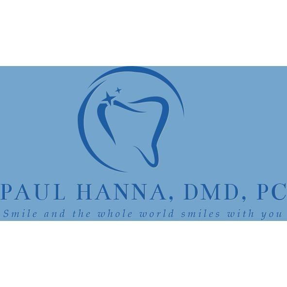 Paul Hanna, DMD PC - New London, CT - Dentists & Dental Services