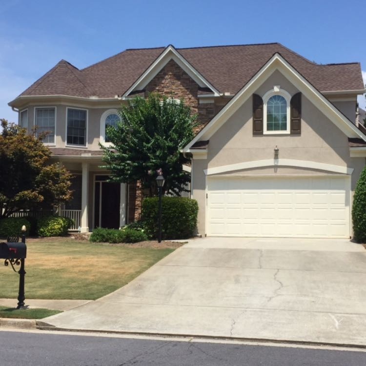 Westbrook Roofing And Remodeling Coupons Near Me In 8coupons