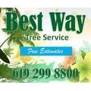 Best Way Tree Service