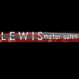 Lewis motor sales llc brentwood new hampshire nh for Lewis motor sales brentwood nh