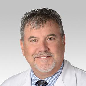 Image For Dr. Thomas B. DeStefani MD