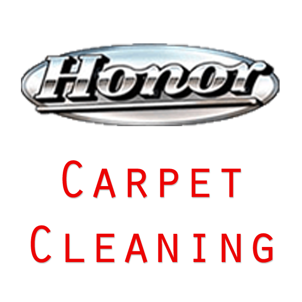 Honor Carpet Cleaning, Inc. - Jacksonville, FL - Carpet & Upholstery Cleaning