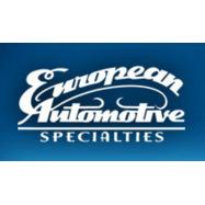 European Automotive Specialties, Inc. - Modesto, CA 95350 - (209)522-8011 | ShowMeLocal.com
