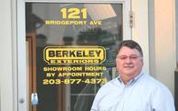 Berkeley Exteriors - Milford, CT