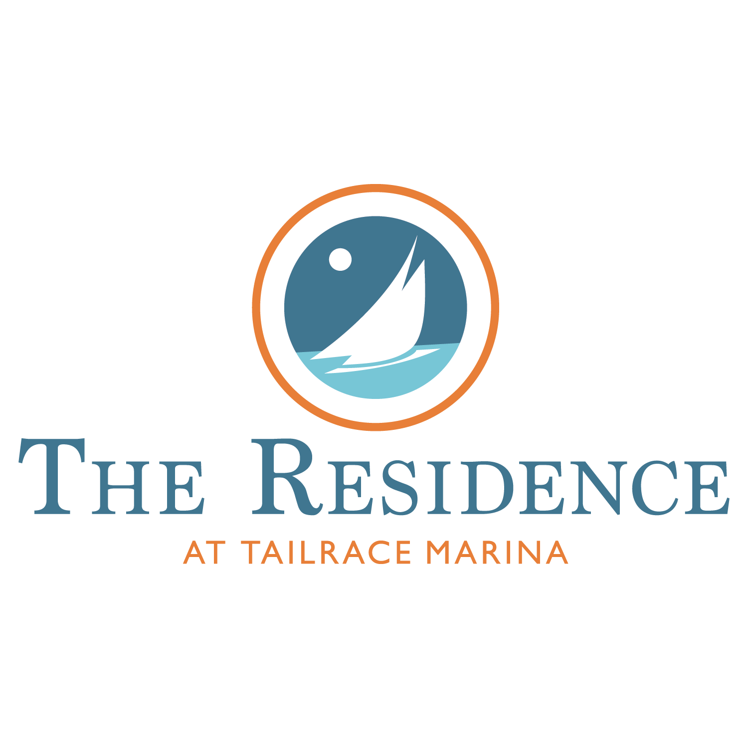 Residence At Tailrace Marina | Financial Advisor in Mount Holly,North Carolina