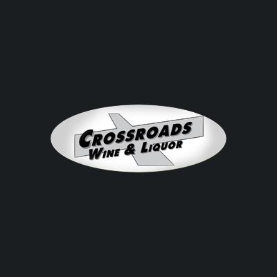 Crossroads Wine & Liquor - Massapequa, NY 11758 - (516)797-7760 | ShowMeLocal.com