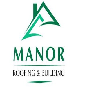 Manor Roofing & Building