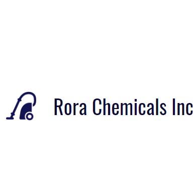 Rora Chemicals Inc
