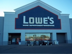 Lowe 39 S Home Improvement In Las Cruces Nm 575 541 5