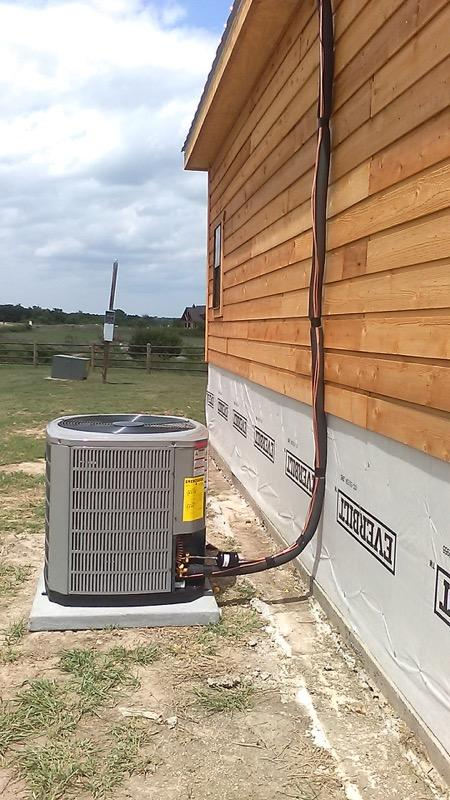 Aledo Air Conditioning Amp Heating Aledo Texas Tx