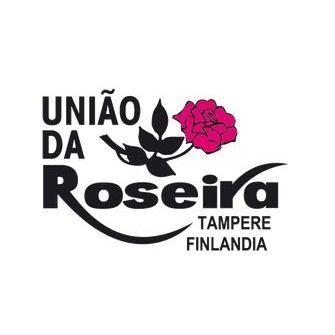 Sambakoulu União da Roseira ry