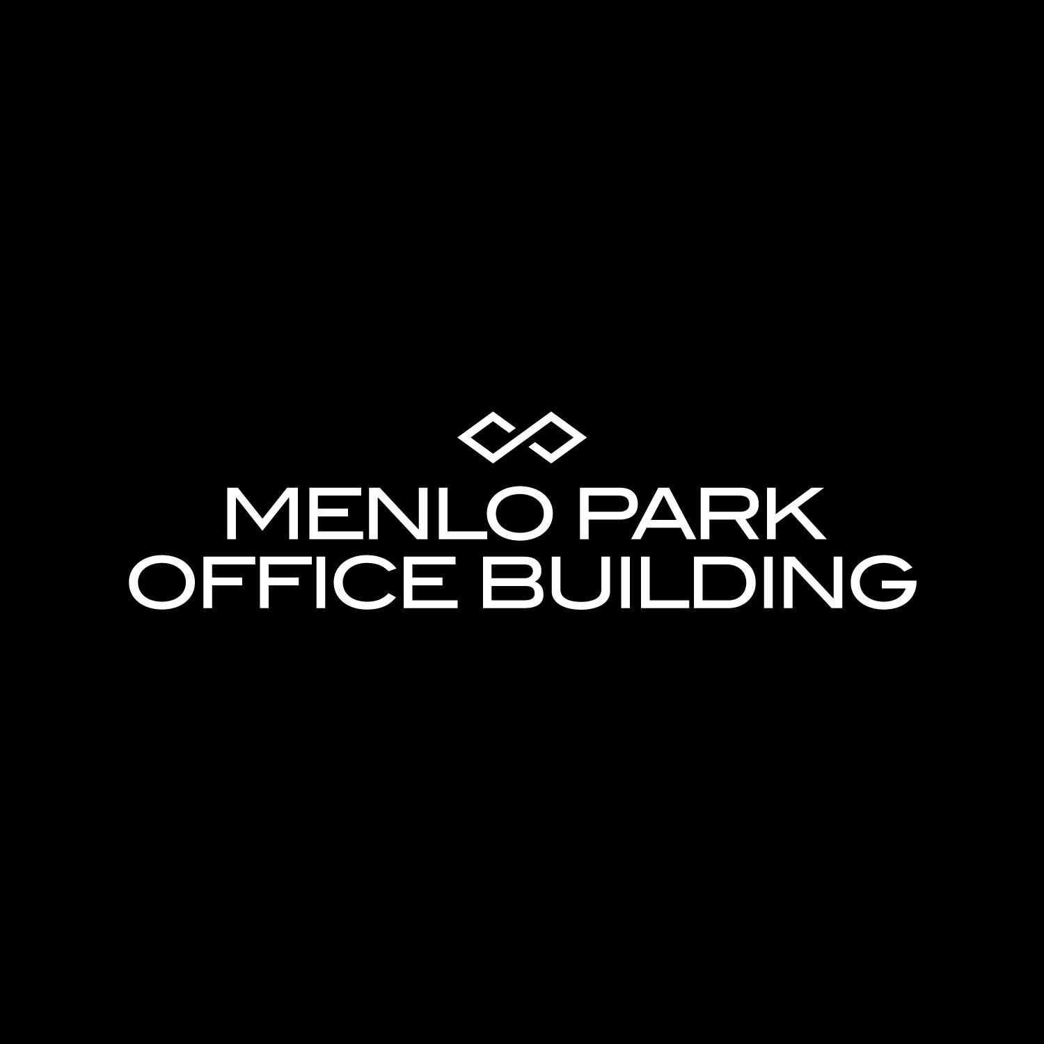 Menlo Park Office Building