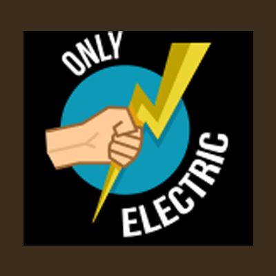 Only Electric