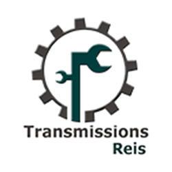 Transmission Reis