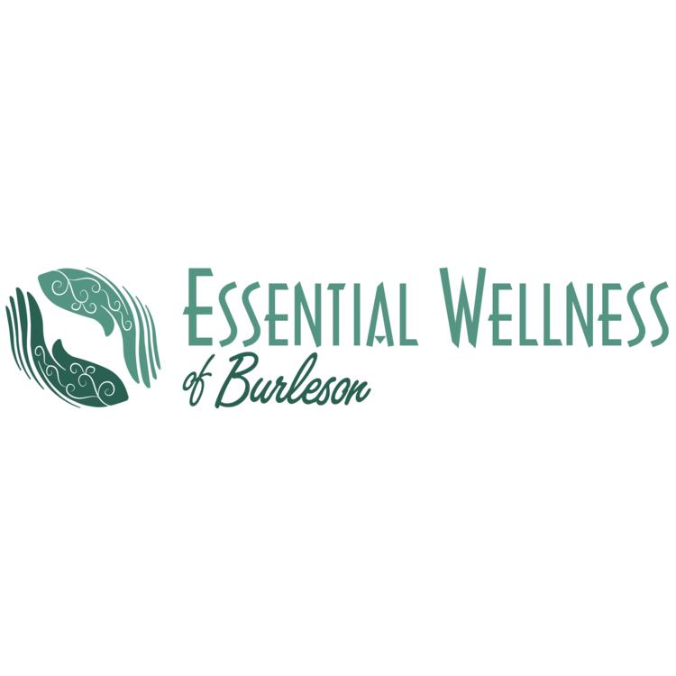 Essential Wellness of Burleson - Burleson, TX - Chiropractors