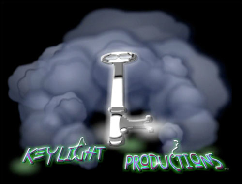 Keylight Productions LLC