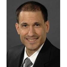 Richard Benjamin Libman, MD