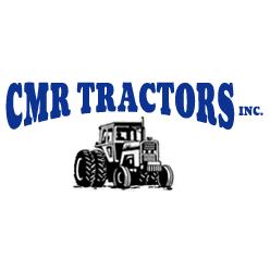 CMR Tractors - Millington, MI 48746 - (989)871-9300 | ShowMeLocal.com