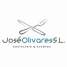 José Olivares S.l.