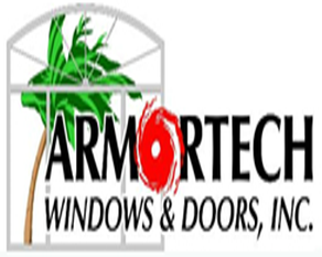 Armortech Windows & Doors