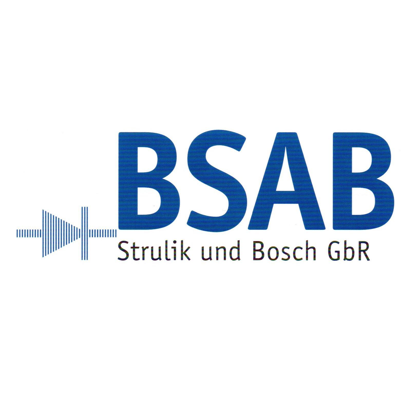 Bild zu BSAB Elektronik in Geldern