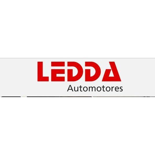 LEDDA AUTOMOTORES
