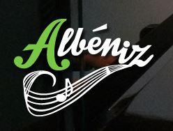 Albéniz Escuela De Música