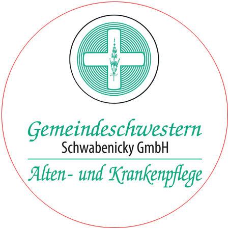 Gemeindeschwestern Schwabenicky GmbH