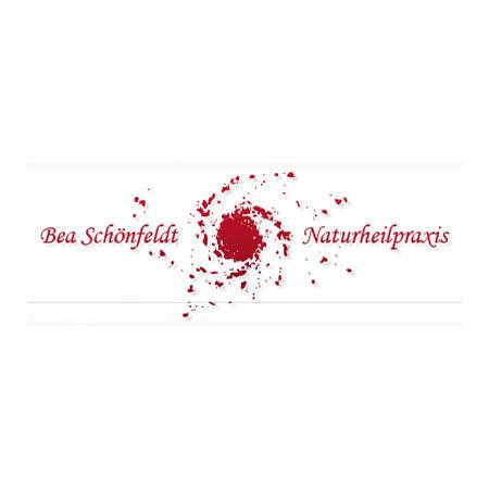 Naturheilpraxis Bea Schönfeldt
