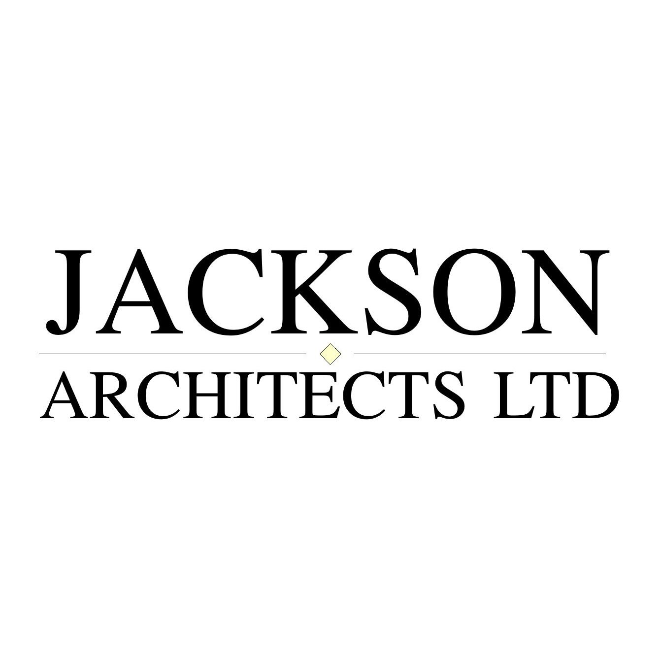 Jackson Architects Ltd - Taunton, Somerset TA1 3SX - 01823 443742 | ShowMeLocal.com