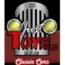 Just Toys Classic Cars