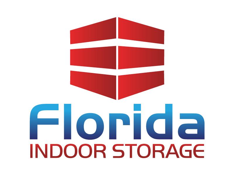 Florida Indoor Storage