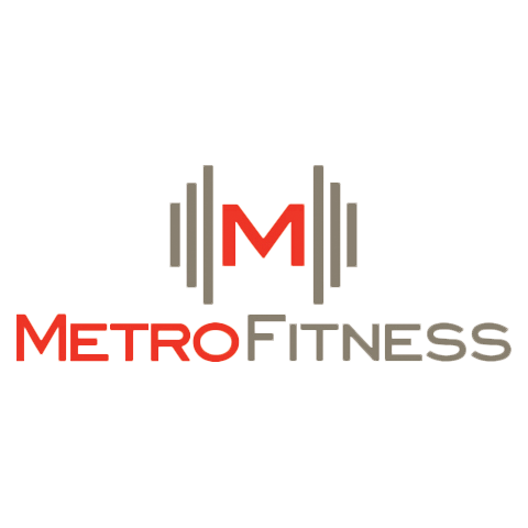 Metro Fitness Dublin - Dublin, OH 43017 - (614)761-3355 | ShowMeLocal.com