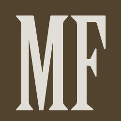 M & F Tailors - Great Neck, NY - Dressmakers & Tailors