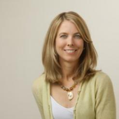 Lisa Scatena, M.D., F.A.A.D.