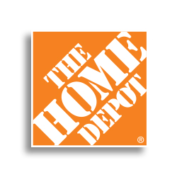 Tool Rental Center at The Home Depot