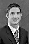 Edward Jones - Financial Advisor: Kevin Hansen - ad image