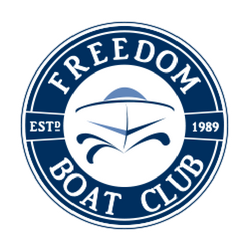 Freedom Boat Club Lake Austin