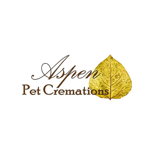 Aspen Pet Cremations - Grain Valley, MO - Funeral Homes & Services
