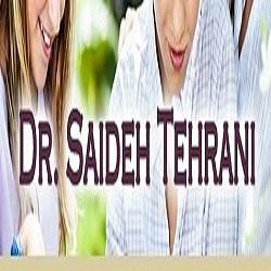 Dentist in MD Laurel 20724 Dr. Saideh Tehrani, DMD 3450 Laurel Fort Meade Rd Ste 202 (301)498-6554