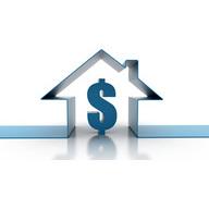 Stormone Acquisitions, Development & Investments - Long Beach, CA 90814 - (424)222-9773 | ShowMeLocal.com
