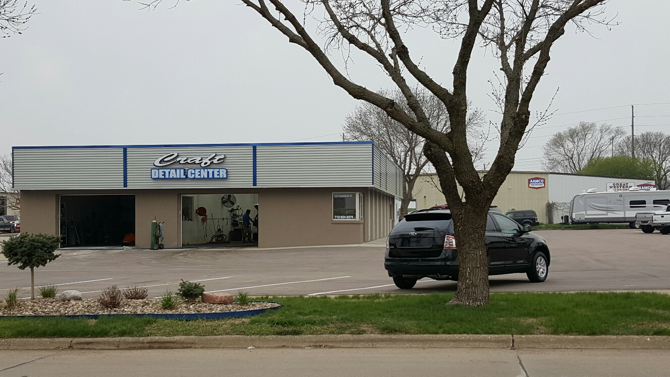 Business directory for sioux city ia for Craft stores in sioux city iowa