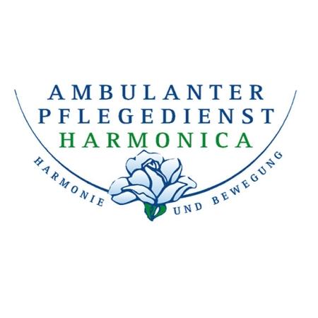 Bild zu Ambulanter Pflegedienst Harmonica Neumarkt Heike Hengl-Schweiger in Neumarkt in der Oberpfalz