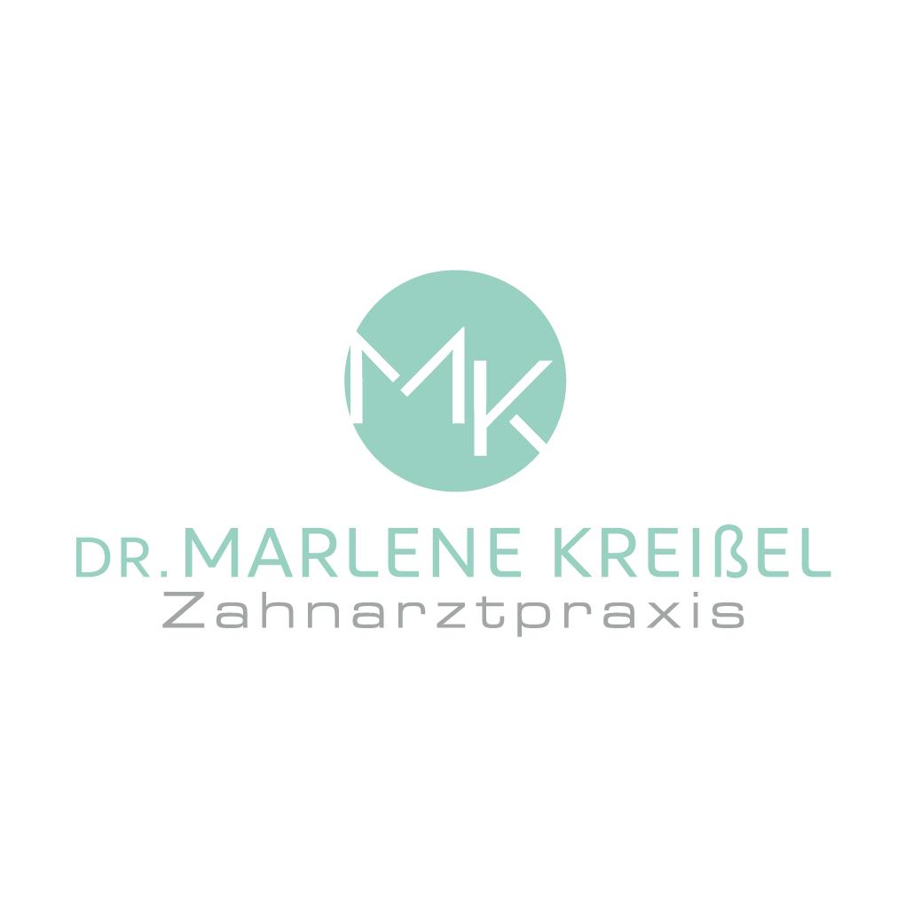 Bild zu Dr. Marlene Kreißel Zahnarztpraxis in Schwarzenbruck