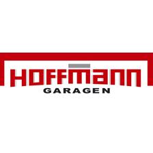 Bild zu Hoffmann Garagen - BFB Bims-Fertig-Bauten Hoffmann GmbH in Neuwied